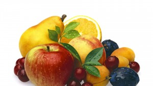 Dietary Fructose Malabsorption